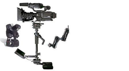 Picture for category For cameras up to 13 kg