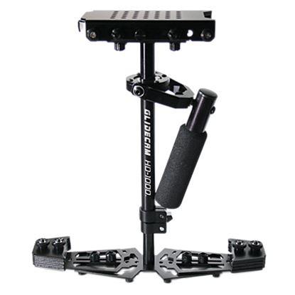 Bild von Glidecam HD-1000 Stabilizer for Camcorder up to 1,4 kg