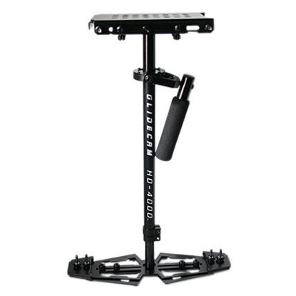 Bild von Glidecam HD-4000 Stabilizer for Cameras up to 4,5 kg