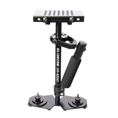 Bild von Glidecam XR-1000 Camera Stabilizer for small camcorders
