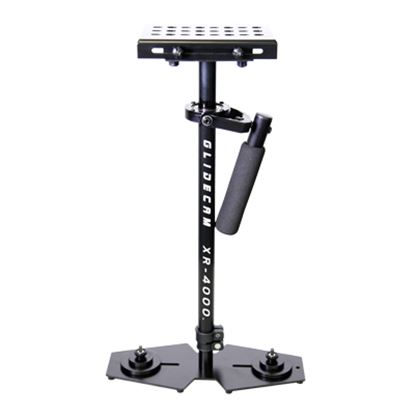 Bild von Glidecam XR-4000 Camera Stabilizer for PRO Cameras up to 4,5 kg
