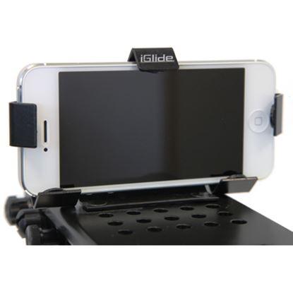 Obrázek Glidecam iGlide Apple iPhone 5 Adapter