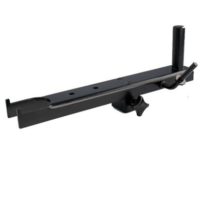 Immagine di Glidecam MT Docking Bracket for Pro and HD Series