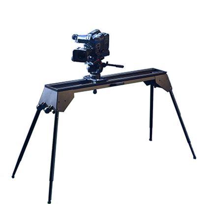 Obrázek Glidecam VistaTrack 200-48
