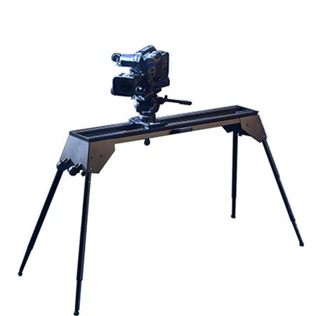 Picture for category For cameras up to 90 kg