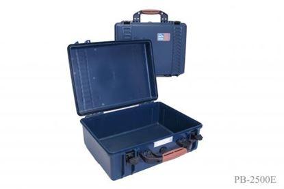Picture of PB-2500F - Medium Hard Case