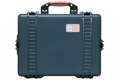 Picture of PB-2650F - Large, Wheeled Hard Case