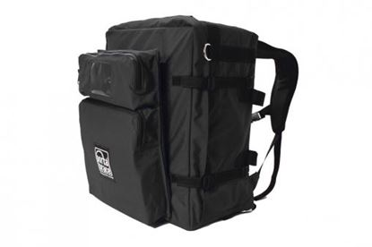Picture of BK-3LC Modular Backpack