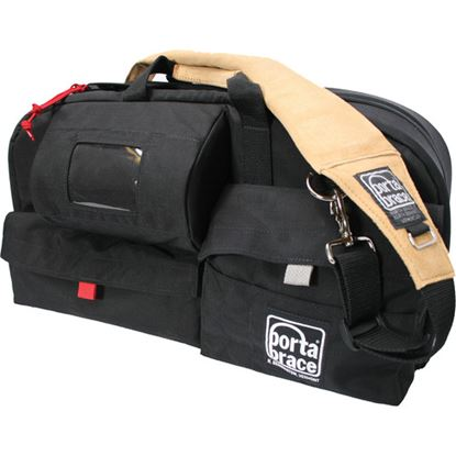 Picture of Carry-On Camera Case Black