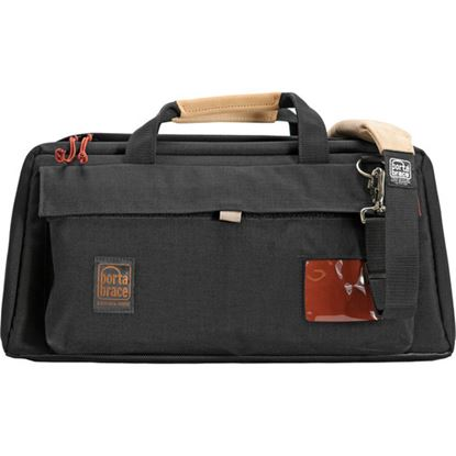 Picture of Digital Camera Carrying Case
