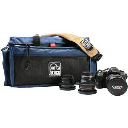Изображение Digital Camera Organzier