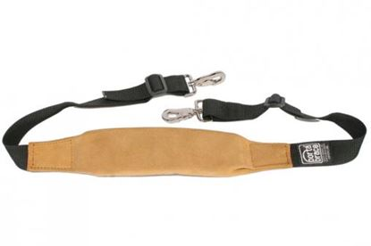 Picture of Suede Shoulder Strap