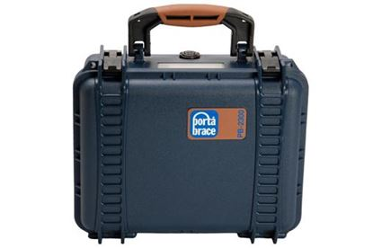 Picture of Extra-Small Hard Case with Foam