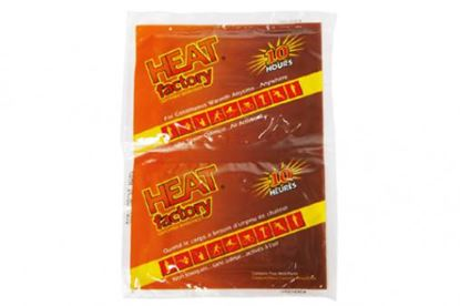 Picture of Polar Heat Packs