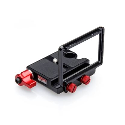 Picture of GH3 Z-Finder Frame Kit