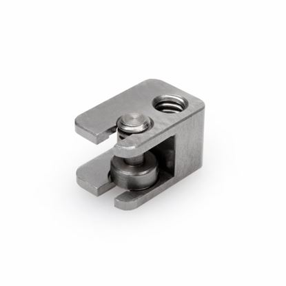 Picture of Gorilla Plate V2 Adapter