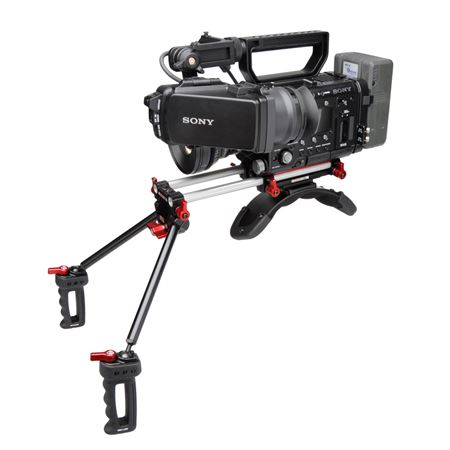 Picture for category Sony F5/F55
