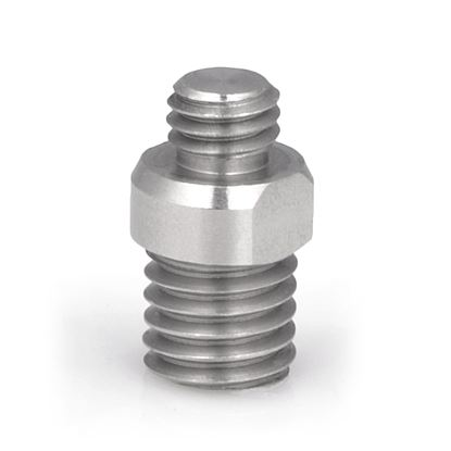 Immagine di 1/2 inch to 3/8 16 Adapter
