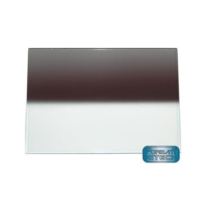 Picture of Formatt 4x4 HD Soft Edge ND.9 Graduated Filter