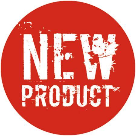 Obrázek pro kategorii Nové produkty Zacuto
