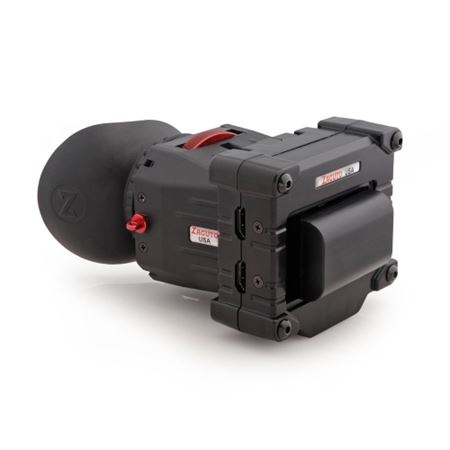 Picture for category EVF Products