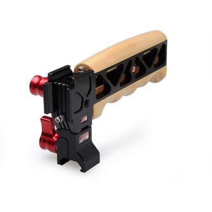 Picture of QR Coldshoe Handle