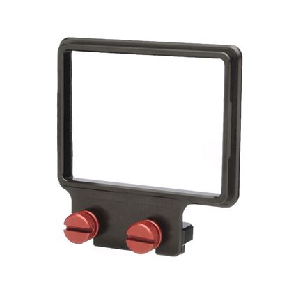 Picture of Z-Finder Mounting Frame for Sony A7S