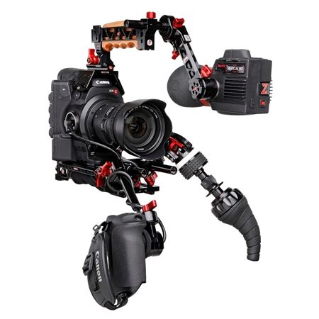 Picture for category Next Generation Recoil Rigs