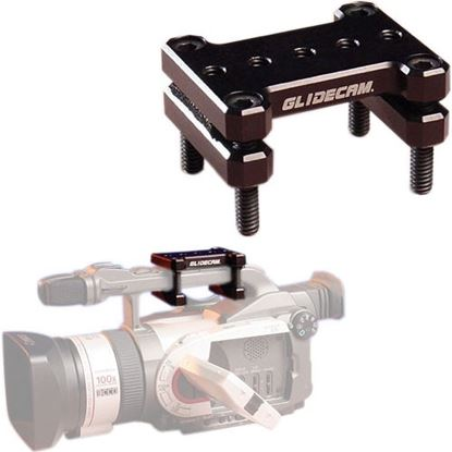 Obrázek Glidecam Low MODE FX Package