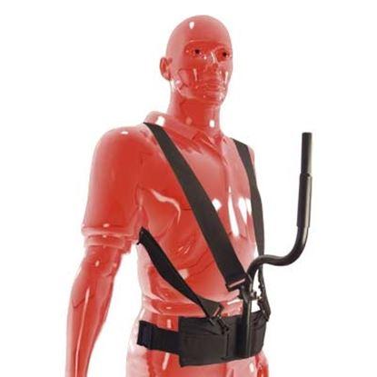 Obrázek Glidecam Body-Pod for Pro & HD Series