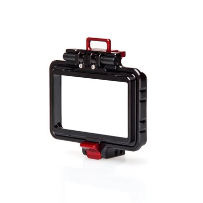 Picture of FS7 Z-Finder Flip Up Frame