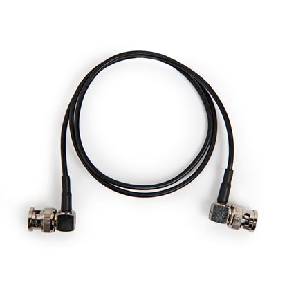 "Bild von 30"" SDI Video Cable- BNC to BNC"