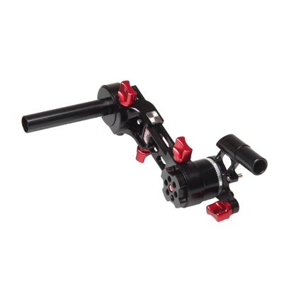 Picture of Axis Mini for Sony FS5