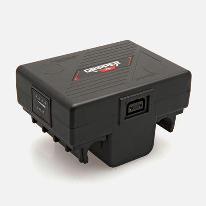 Image de Gripper 75W battery GR-75