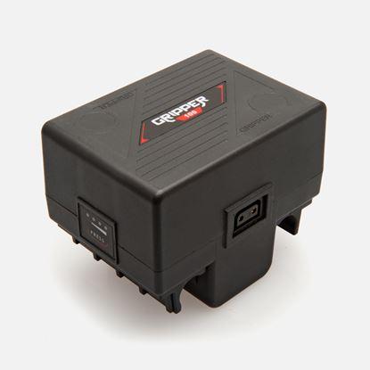 Image de Gripper 100W Battery GR-100