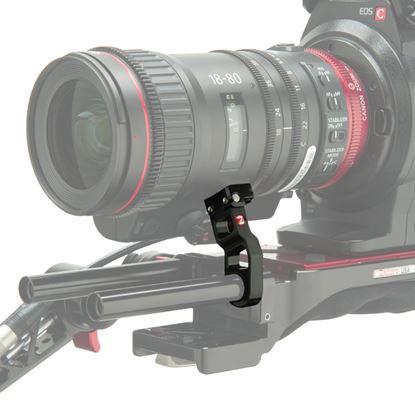 Изображение Canon 18-80 Lens Support