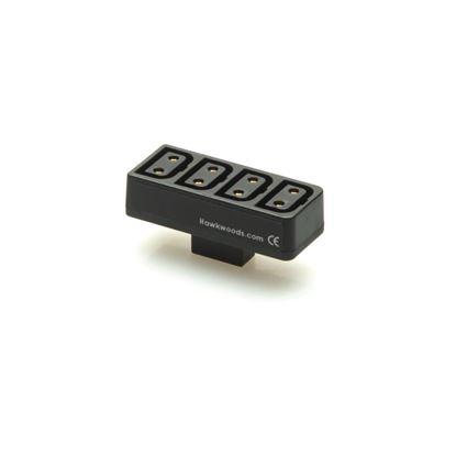 Image de Gripper P-Tap Adapter - No cable