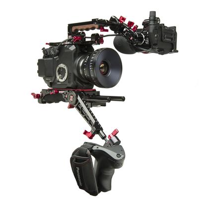 Изображение EVA1 Z-Finder Recoil Pro